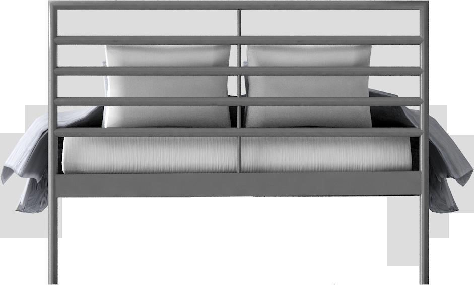 cad and bim object heimdal bed 160x200 ikea. Black Bedroom Furniture Sets. Home Design Ideas