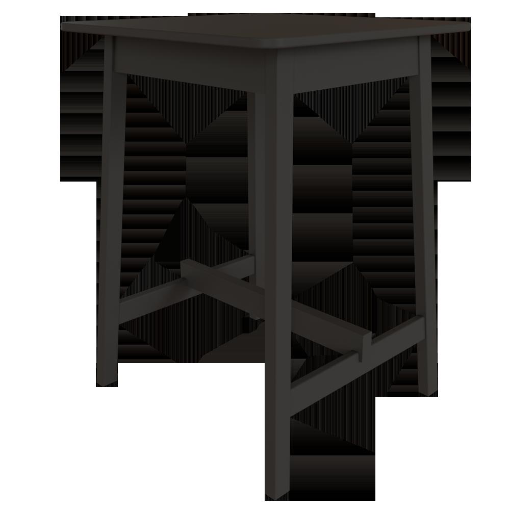 Ikea Table D Appoint.Bim Object Norraker Table D Appoint Ikea