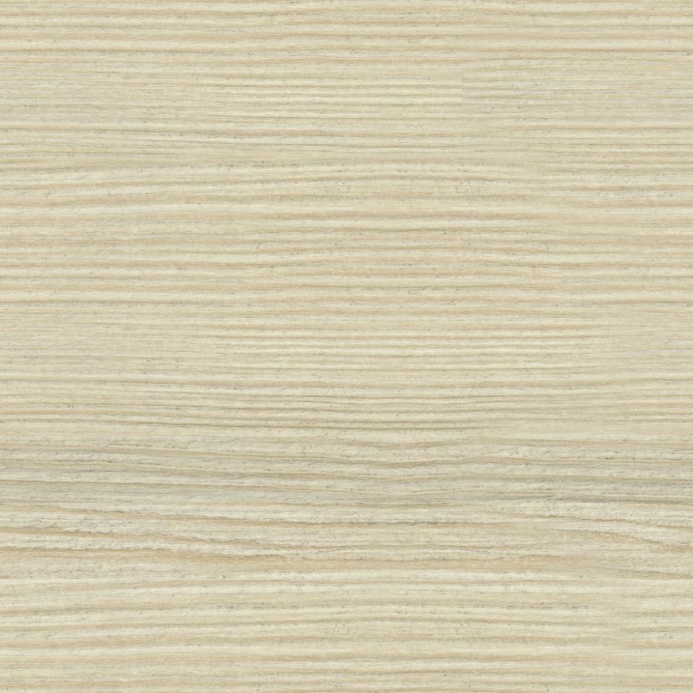 F5378 LNW Rena Pine  Diffuse