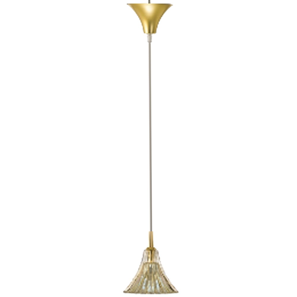 Mille Nuits Gold Mille Nuit Gold Small Ceiling Lamp  Catalog