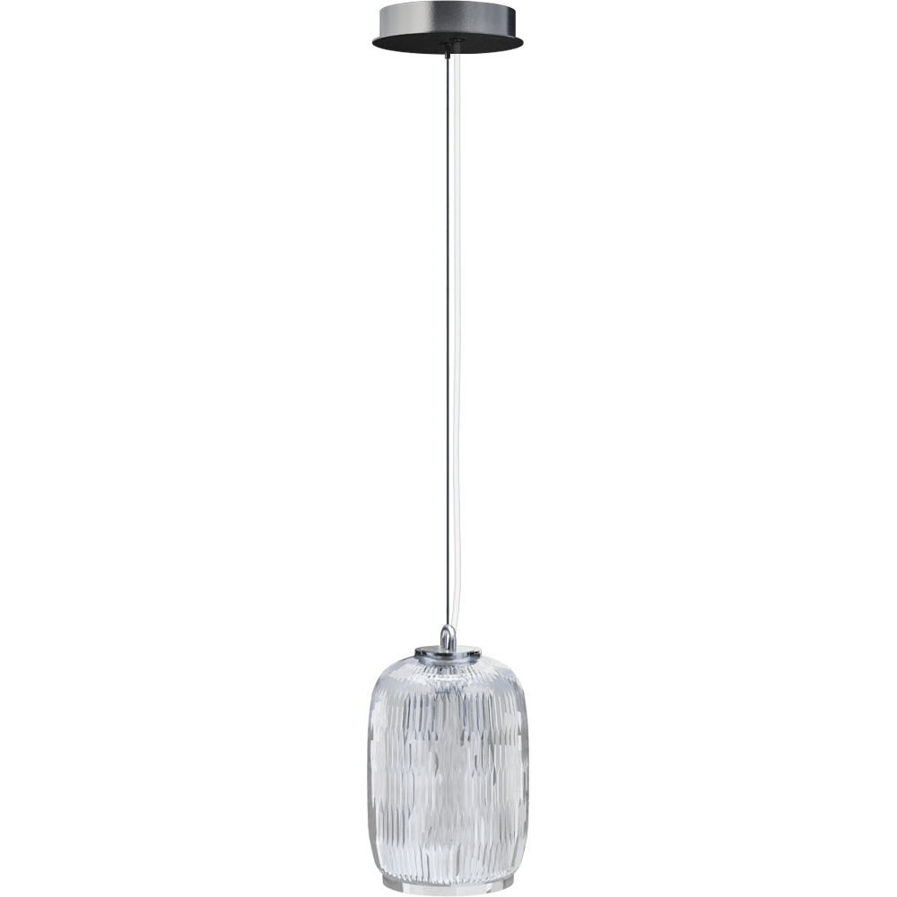 Celeste Ceiling Lamp 1L