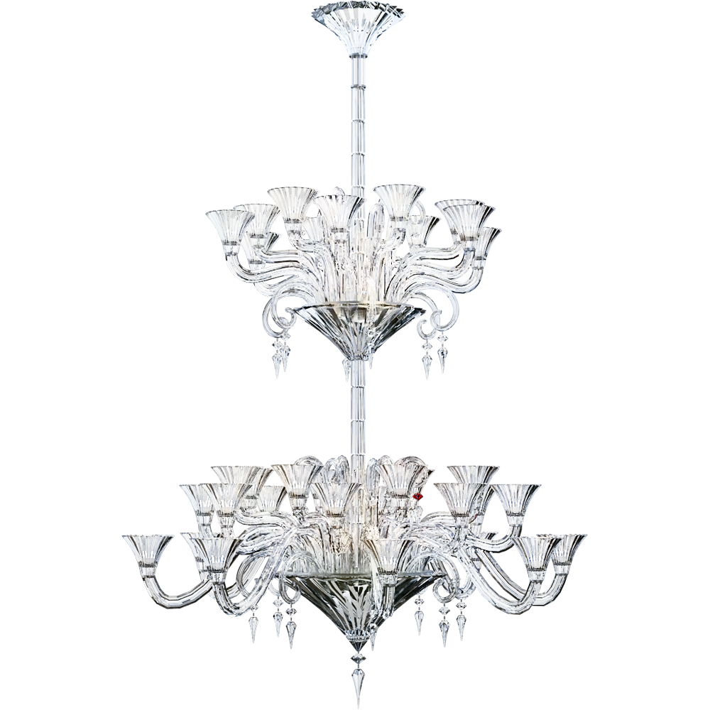 Free cad and bim objects types objects blocks chandeliers mille nuits chandelier 36l aloadofball Images