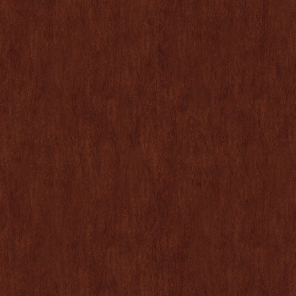 3M DI NOC Architectural Finish WG 663 Wood Grain  Preview