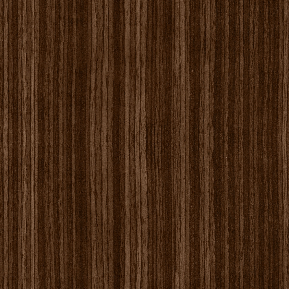 3M DI NOC Architectural Finish FW 653 Fine Wood  Preview