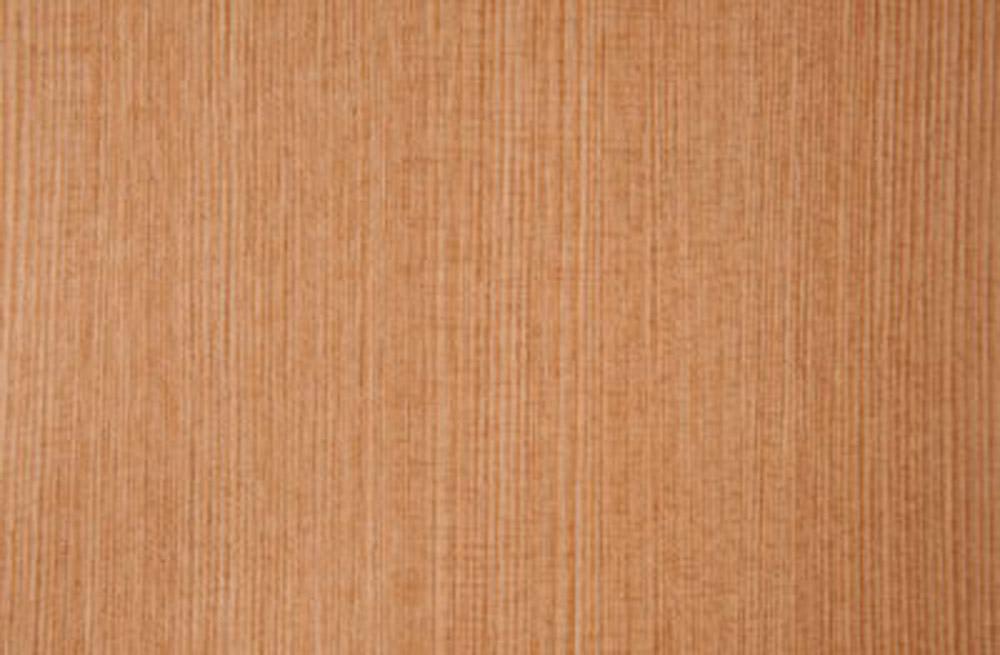 3M DI NOC Architectural Finish WG 453 Wood Grain  Catalog