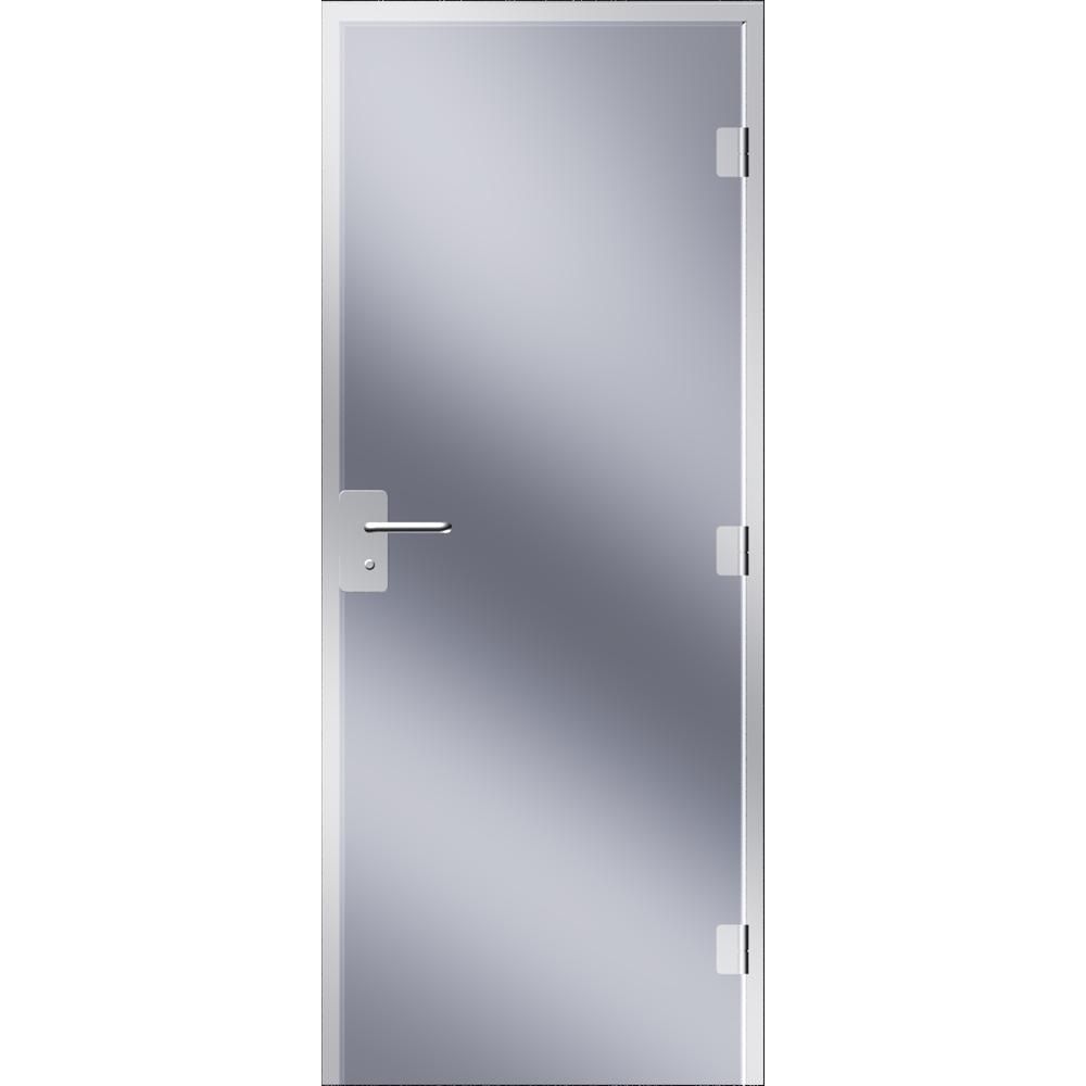 Clip In Silence : cad and bim object clip in silence door pc 1337 glassolutions ~ Frokenaadalensverden.com Haus und Dekorationen