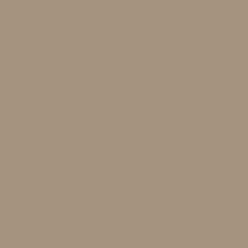 objets bim et cao dl 280 marron taupe glassolutions. Black Bedroom Furniture Sets. Home Design Ideas
