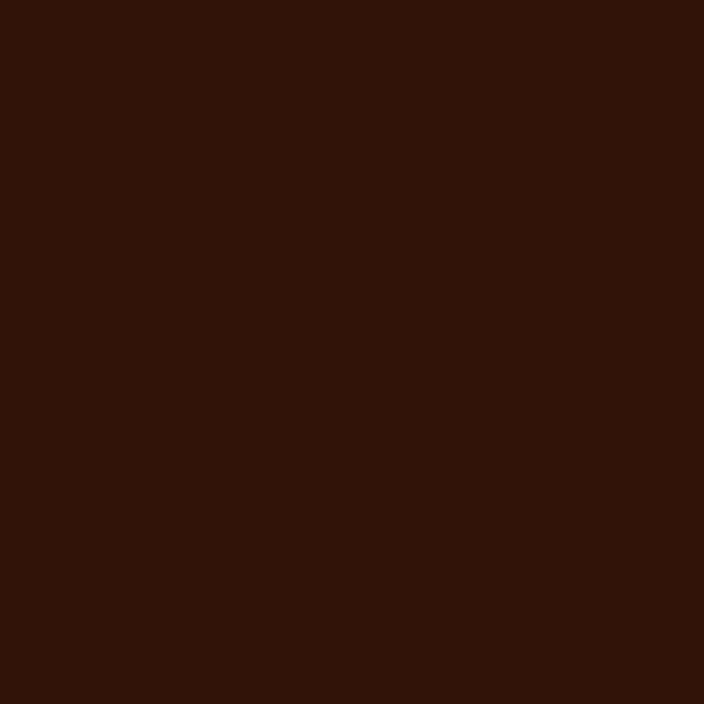 DL 180 CHOCOBRUN  3D View