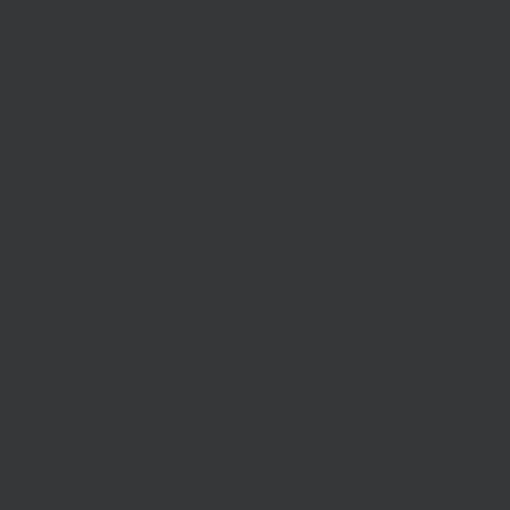 DL 228 GRIS FONCE  3D View
