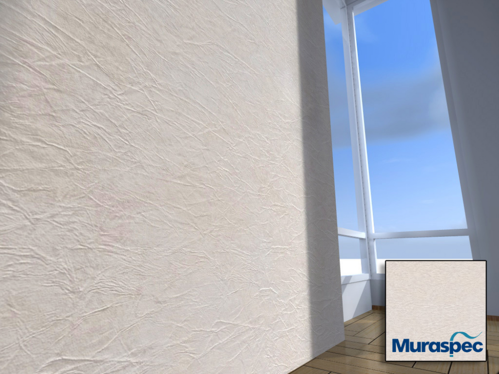 bim muraspec resimur cambridge 05a13 fabric backed. Black Bedroom Furniture Sets. Home Design Ideas