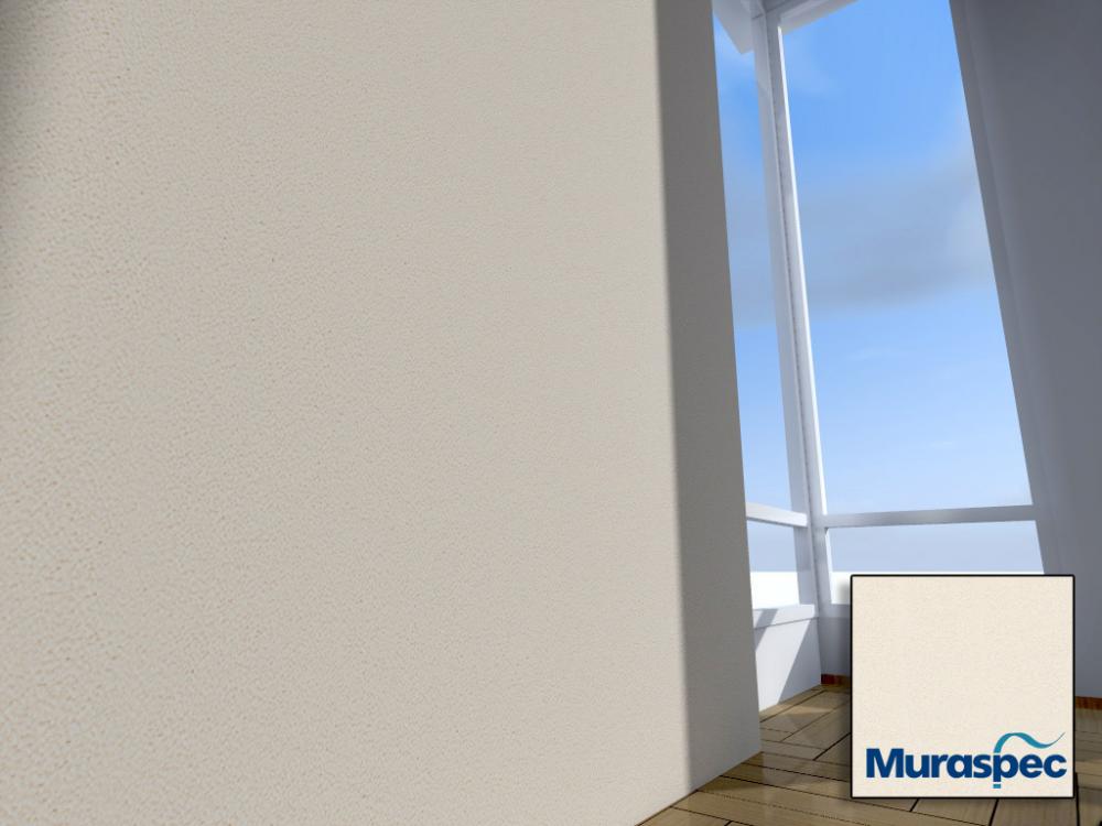 cad and bim object muraspec colour index mpc0660 muraspec. Black Bedroom Furniture Sets. Home Design Ideas