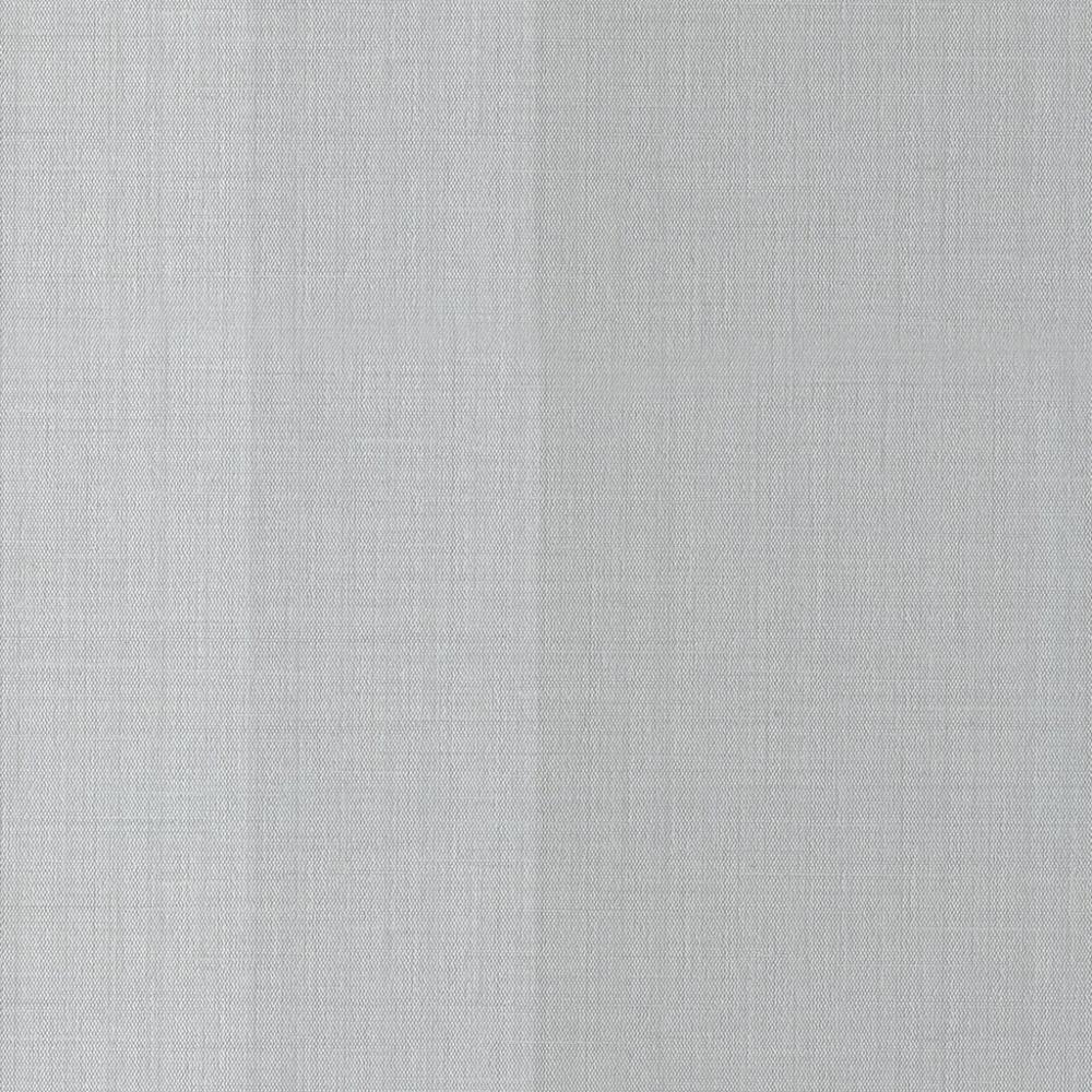 Muraspec Chancery Rohan Stripe 02A23 Fabric backed