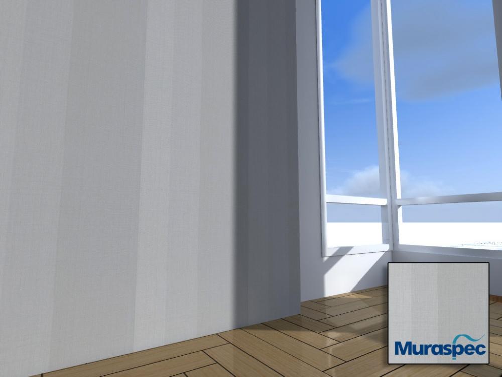 objeto bim y cad muraspec chancery rohan stripe 02a23. Black Bedroom Furniture Sets. Home Design Ideas