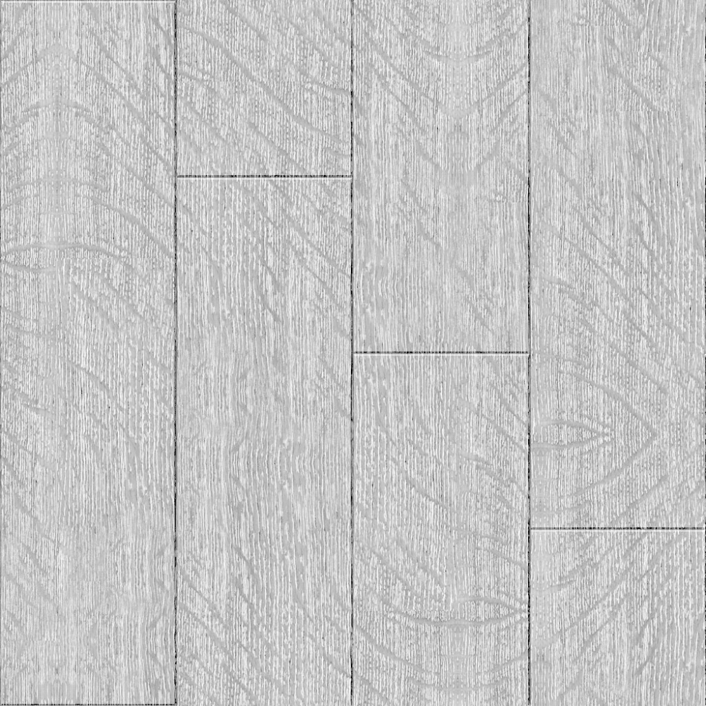 cad and bim object parquet chene 14x130 go2 mesange lesplanchersdebourgogne. Black Bedroom Furniture Sets. Home Design Ideas