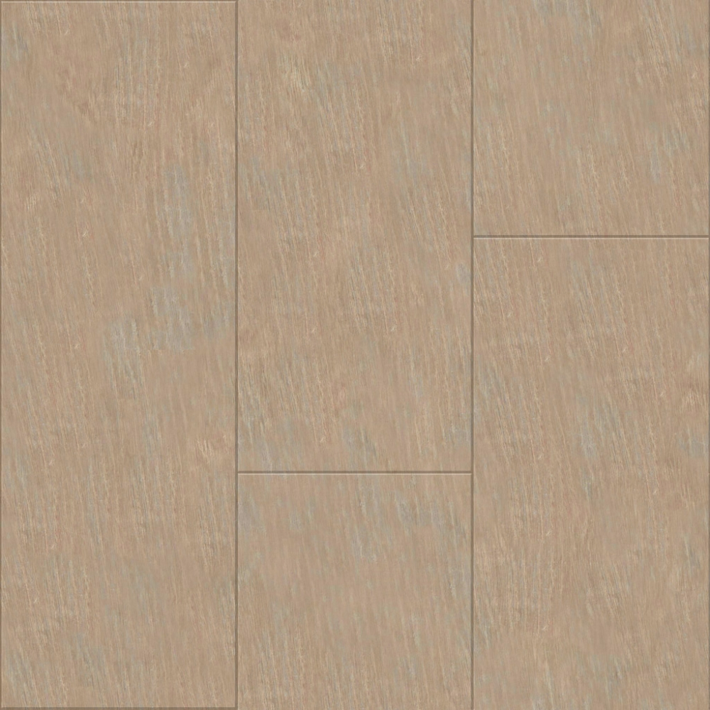objeto cad e bim parquet chene 20x180 go2 ancy gris brut lesplanchersdebourgogne. Black Bedroom Furniture Sets. Home Design Ideas