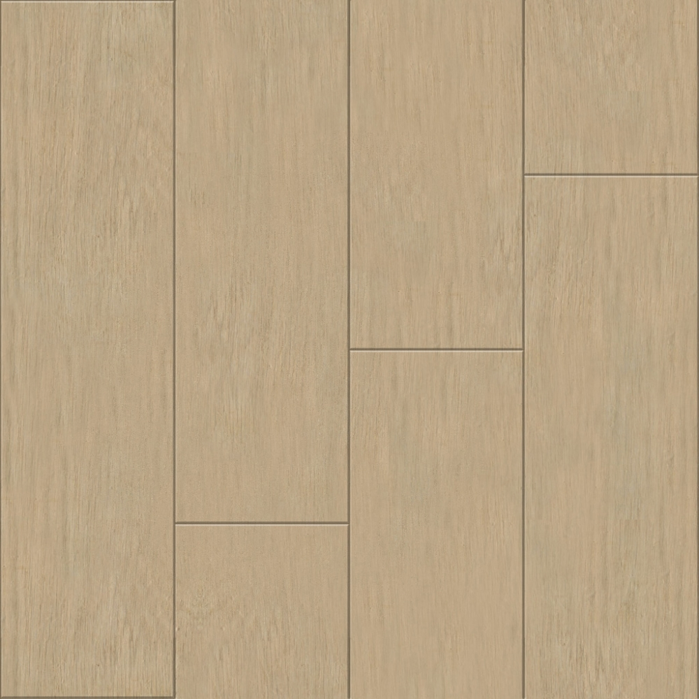 bim parquet chene 20x150 go2 ancy naturel brut lesplanchersdebourgogne. Black Bedroom Furniture Sets. Home Design Ideas