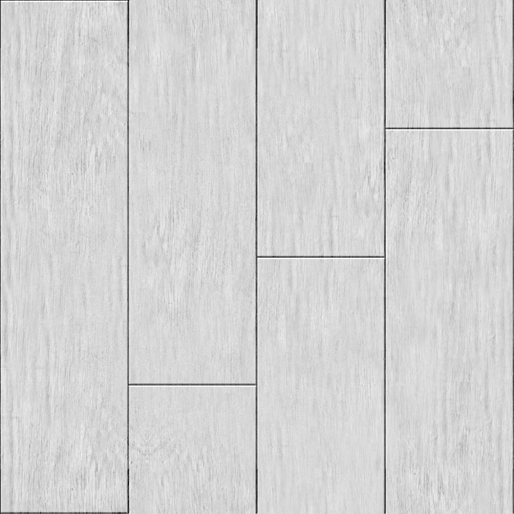 cad and bim object parquet chene 20x150 go2 ancy naturel brut lesplanchersdebourgogne. Black Bedroom Furniture Sets. Home Design Ideas