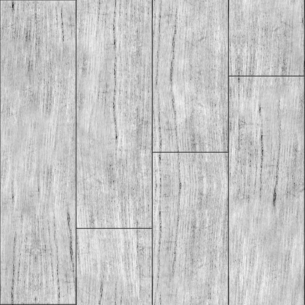 objets bim et cao parquet chene 14x150 go2 ancy naturel. Black Bedroom Furniture Sets. Home Design Ideas