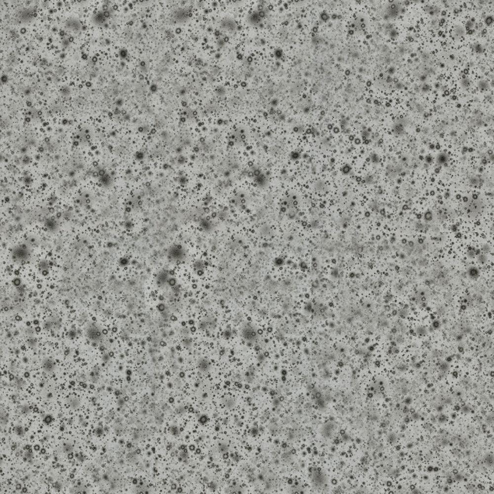 Alucobond vintage oxyde metal mat d0062