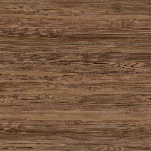 Color Of Natural Walnut Wood