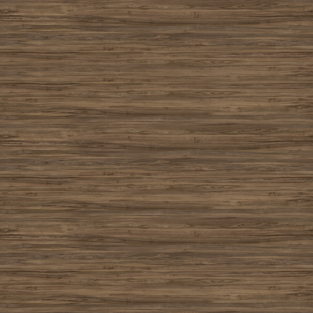 Photo Collection European Walnut Wood Texture