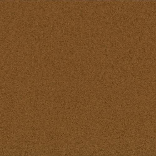 Alucobond Terra BRONZE 383