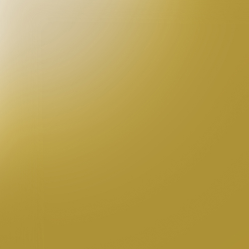 bimオブジェクト alucobond gold metallic 601 alucobond