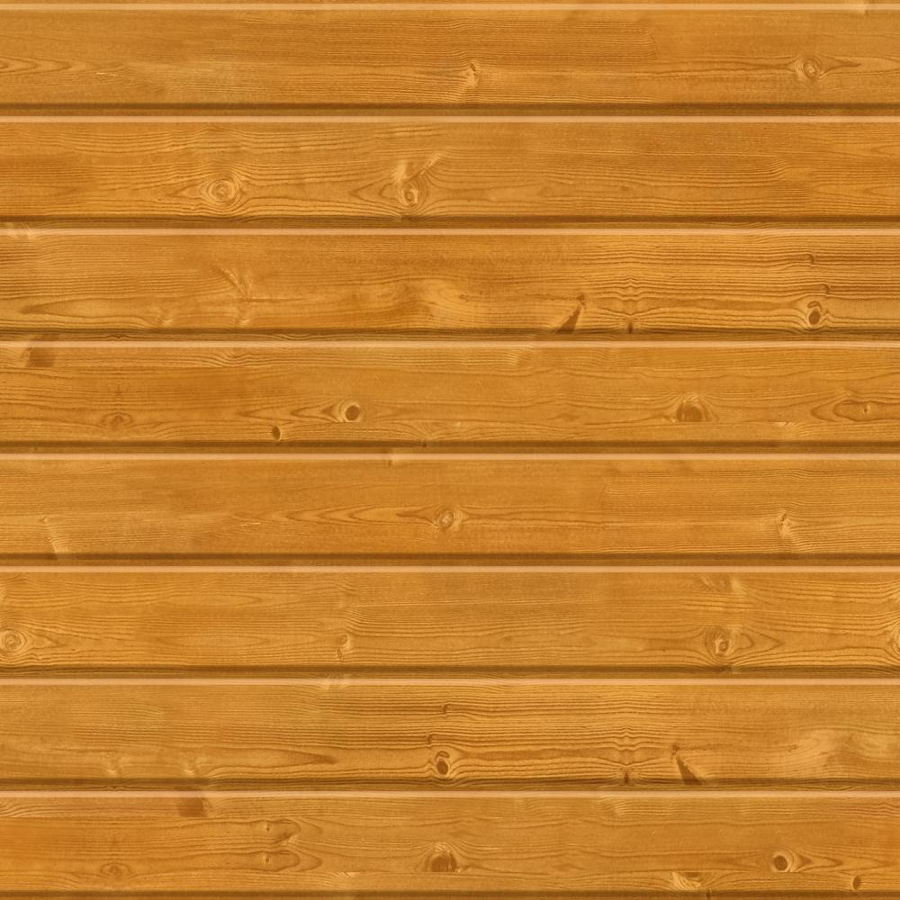objets bim et cao mets wood bardage sapin du nord. Black Bedroom Furniture Sets. Home Design Ideas