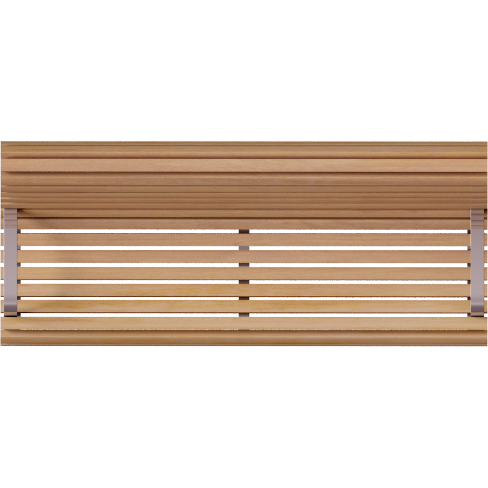 Types Of Benches Workbench Height How To Build A