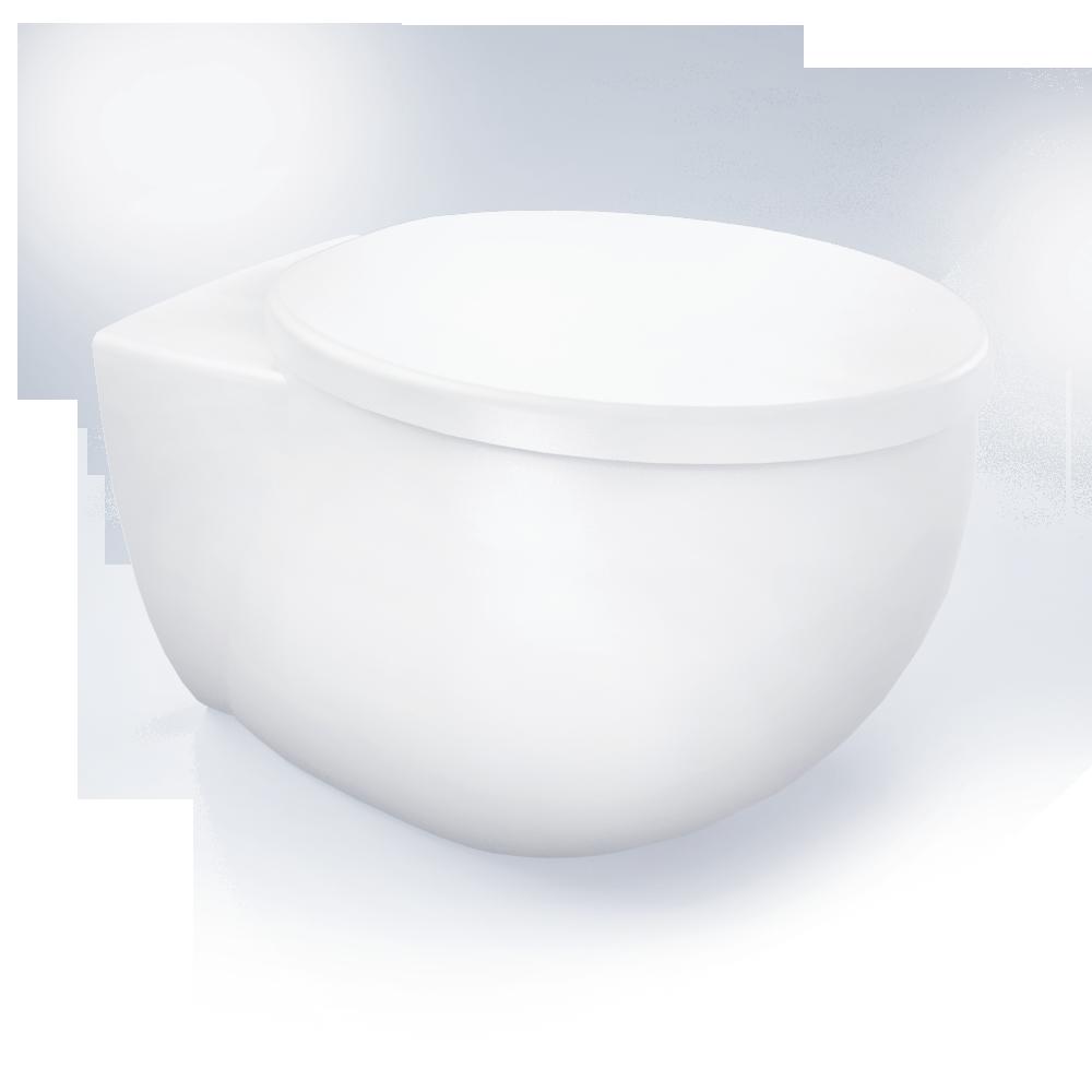 villeroy boch wc amazing fabulous saval cuvette de wc gustavsberg g sans couvercle blanc with. Black Bedroom Furniture Sets. Home Design Ideas
