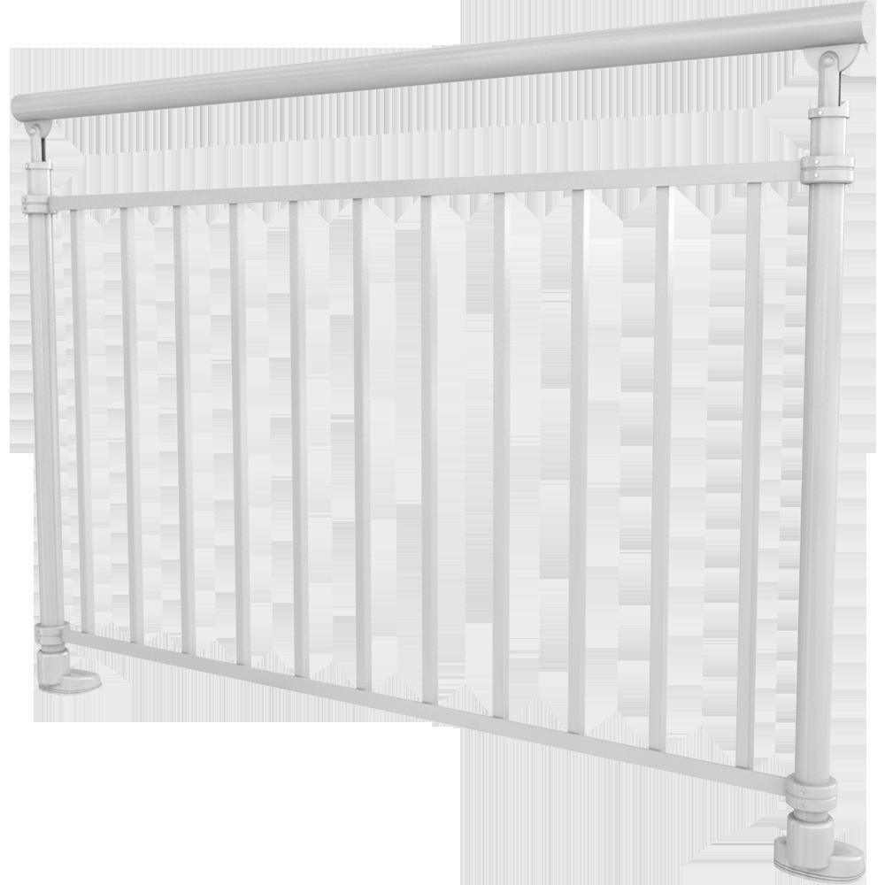 objets bim et cao eglantine a plat sabot 1 point orial. Black Bedroom Furniture Sets. Home Design Ideas