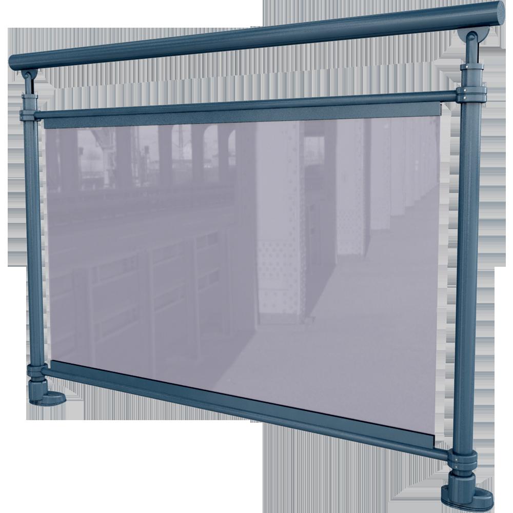 objets bim et cao veraline a plat sabot 1 point orial. Black Bedroom Furniture Sets. Home Design Ideas