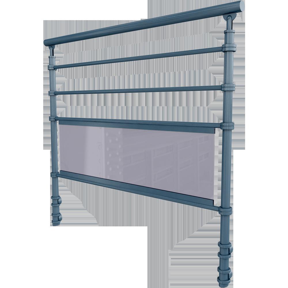 cad und bim objekte veraline et 2 lisses en lateral. Black Bedroom Furniture Sets. Home Design Ideas