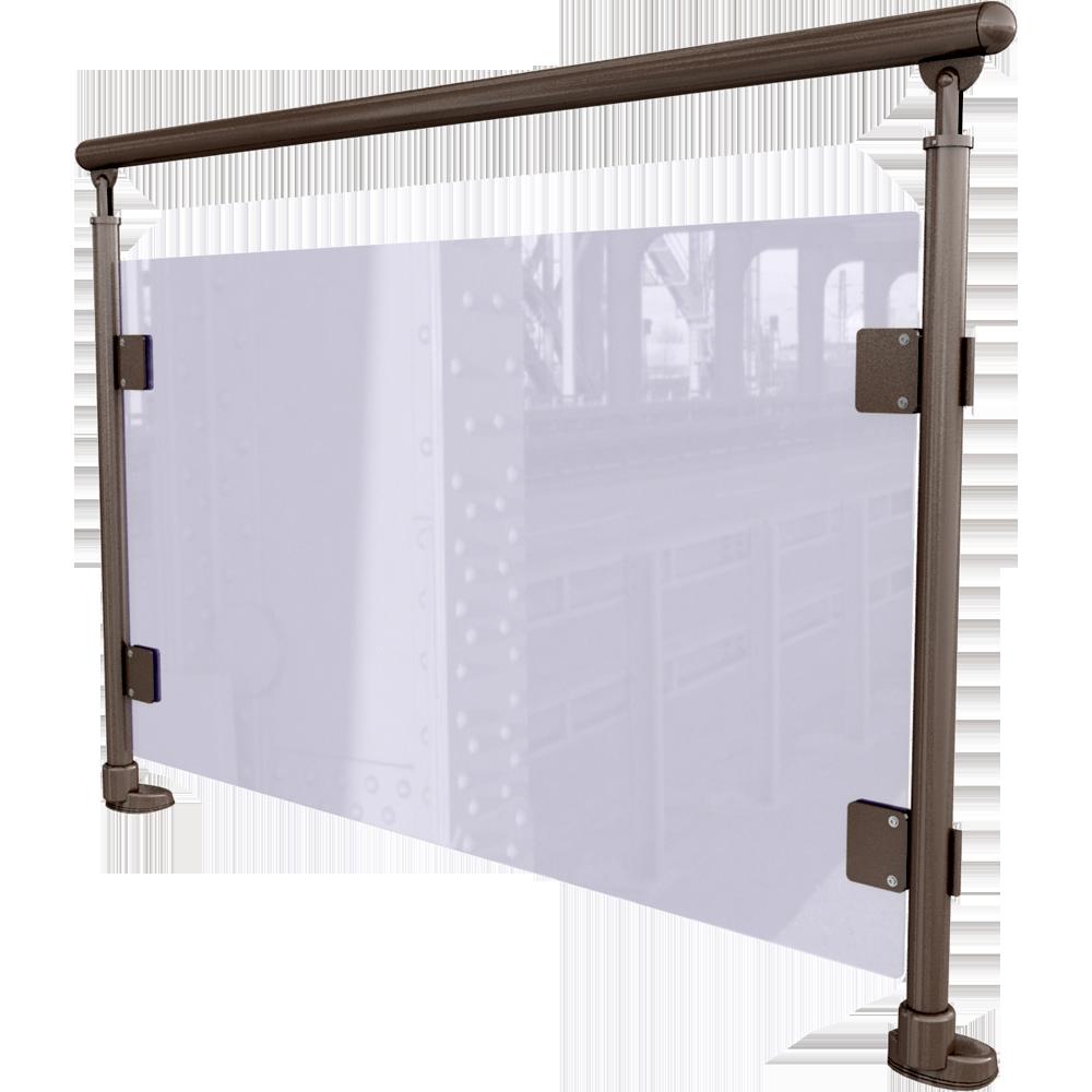 objets bim et cao clarine a plat sabot 1 point depart. Black Bedroom Furniture Sets. Home Design Ideas
