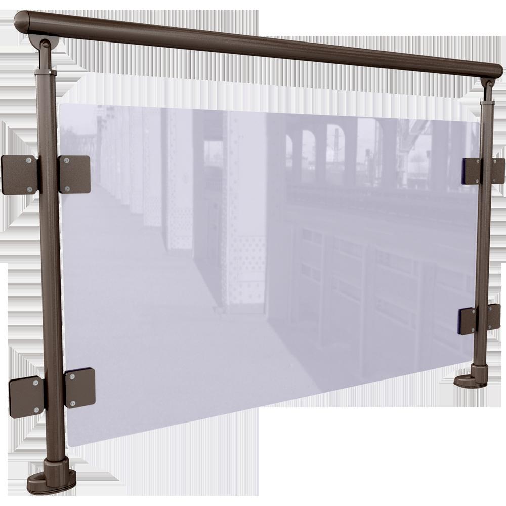 objets bim et cao clarine a plat sabot 1 point. Black Bedroom Furniture Sets. Home Design Ideas