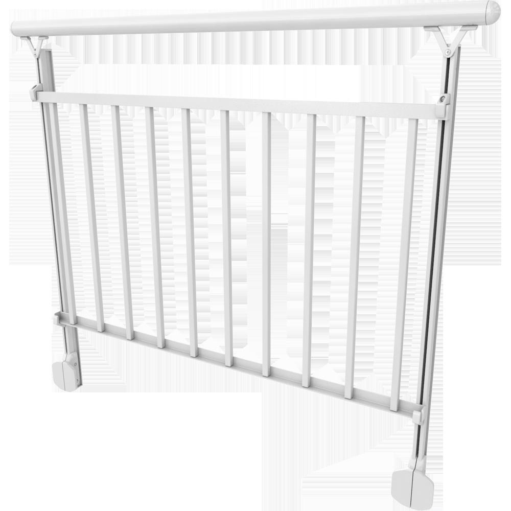 objets bim et cao rivabal en lateral sabot 2 points orial. Black Bedroom Furniture Sets. Home Design Ideas