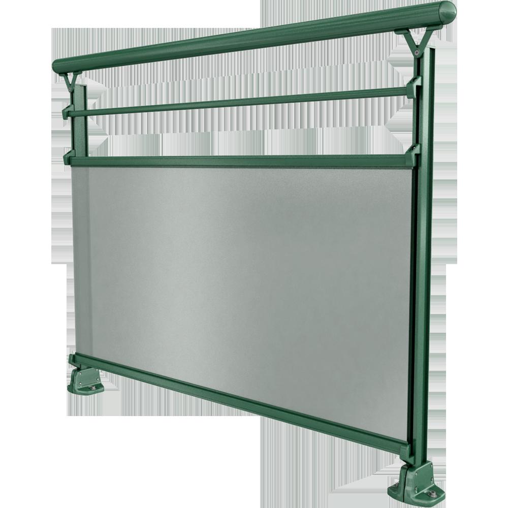 objets bim et cao rivaglass et 1 lisse a plat sabot 2. Black Bedroom Furniture Sets. Home Design Ideas