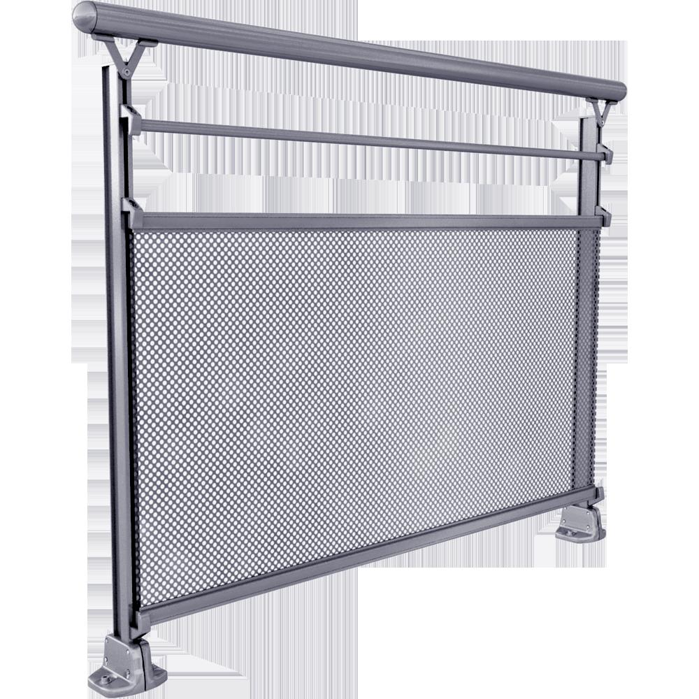 objeto cad e bim rivanel et 1 lisse a plat sabot 2. Black Bedroom Furniture Sets. Home Design Ideas