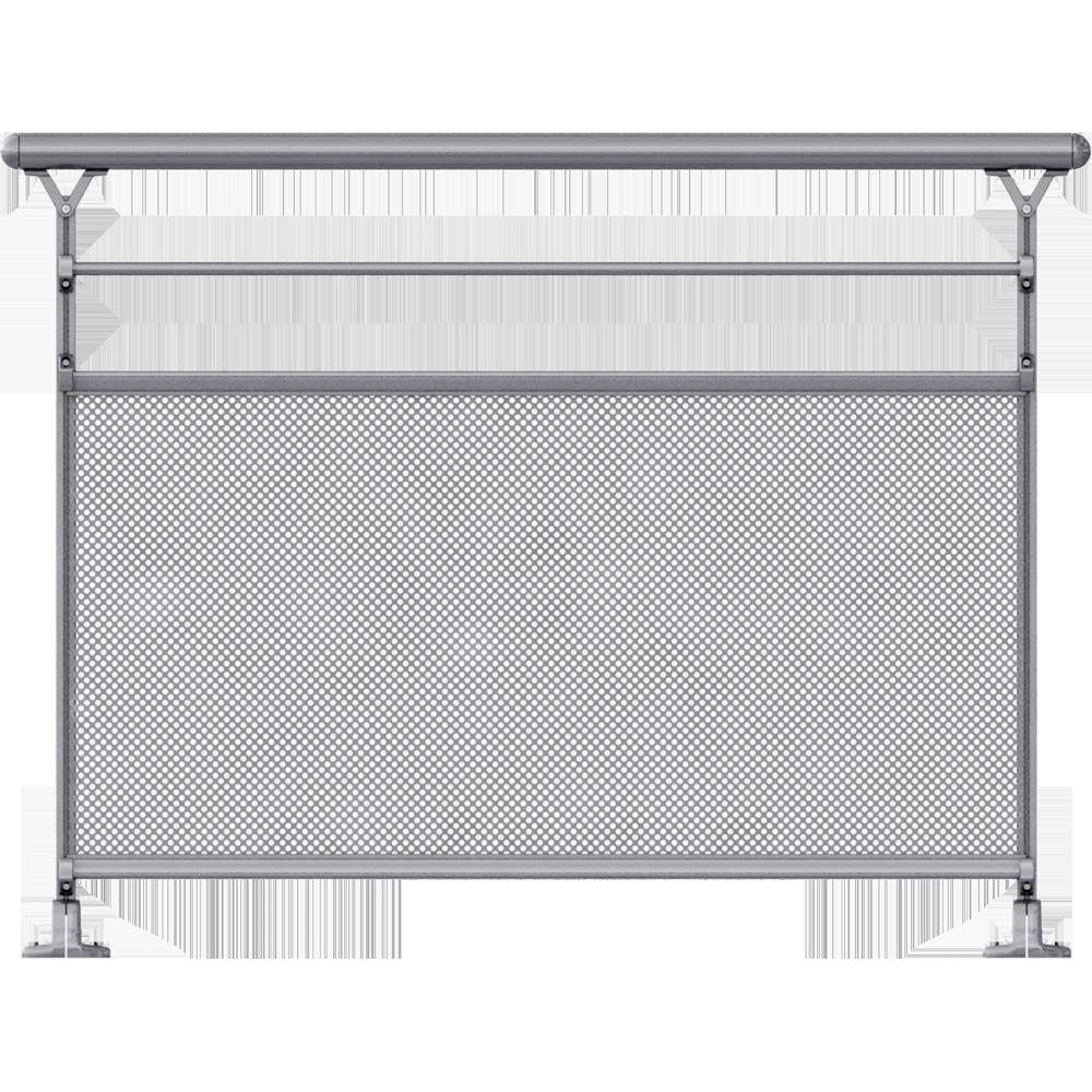 bim rivanel et 1 lisse a plat sabot 2 points orial. Black Bedroom Furniture Sets. Home Design Ideas