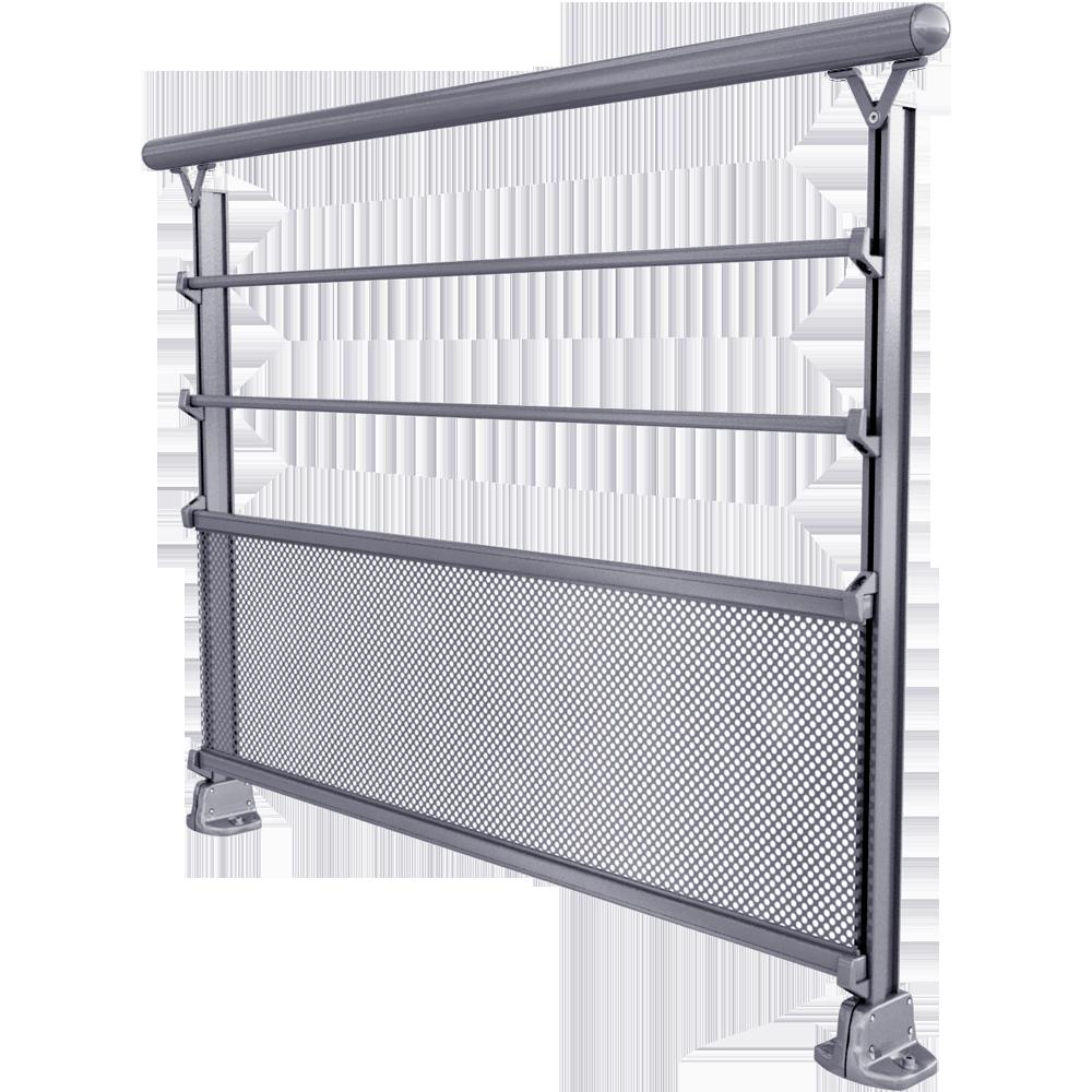 bim nesne rivanel et 2 lisses a plat sabot 2 points orial. Black Bedroom Furniture Sets. Home Design Ideas