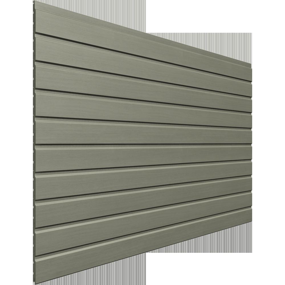 bim facade couleur gris pierre fpbois. Black Bedroom Furniture Sets. Home Design Ideas