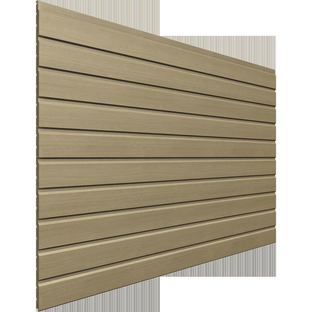 Oggetto bim facade couleur beige gris fpbois for Baignoire couleur beige