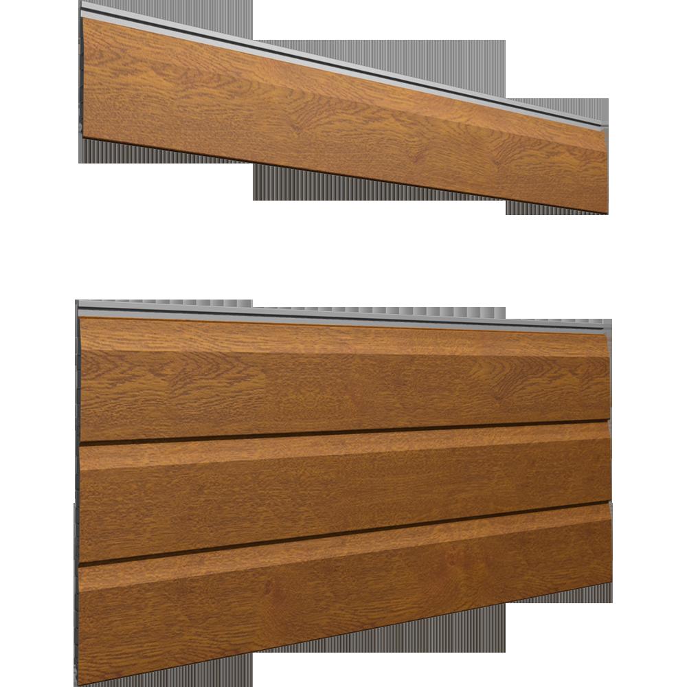 cad en bim object vinyplus elegie chene dore vinylit. Black Bedroom Furniture Sets. Home Design Ideas