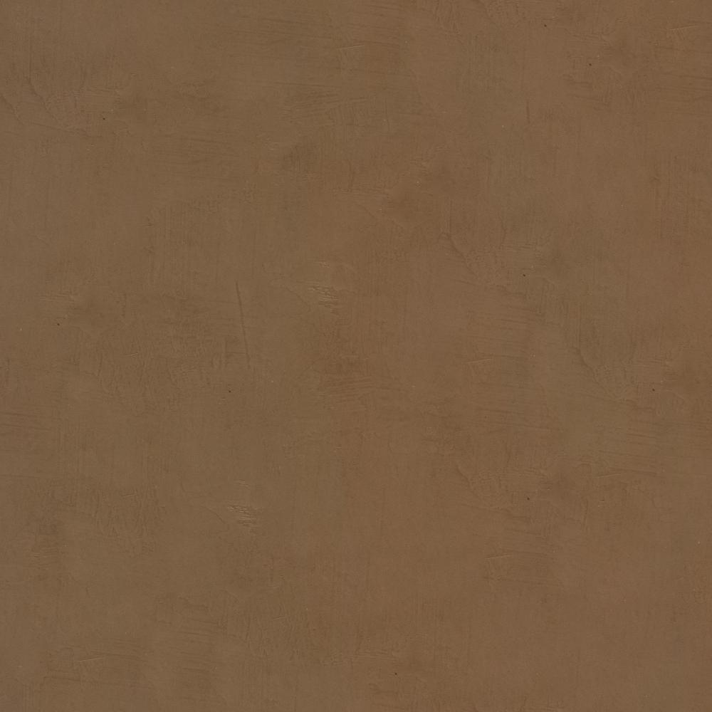 Objeto bim y cad application verticale beton cire - Beton cire couleur ...