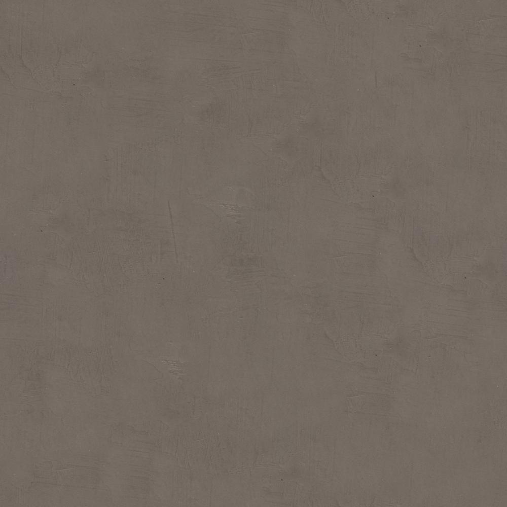 cad and bim object application verticale beton cire matrice homogene couleur graphite cemex. Black Bedroom Furniture Sets. Home Design Ideas