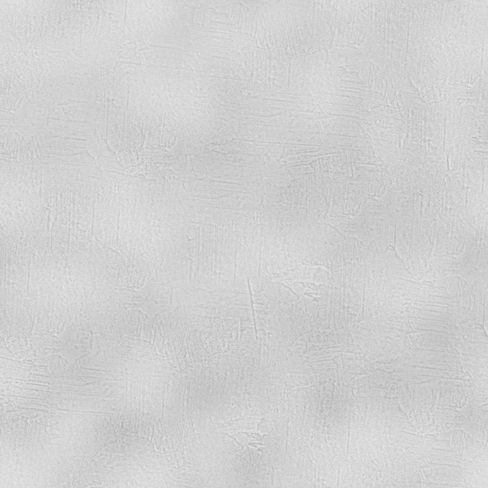 objets bim et cao application verticale beton cire matrice homogene couleur stone cemex. Black Bedroom Furniture Sets. Home Design Ideas