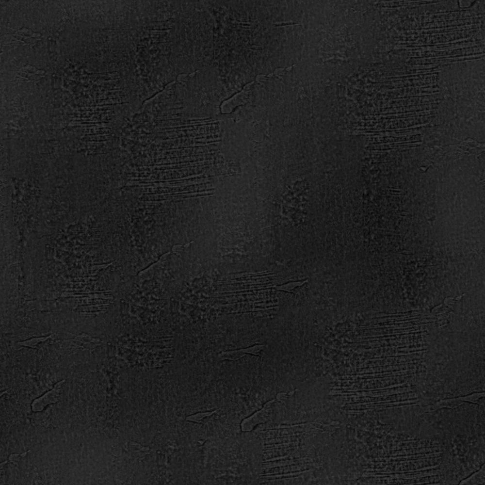 objets bim et cao nuantis cir couleur cannelle. Black Bedroom Furniture Sets. Home Design Ideas