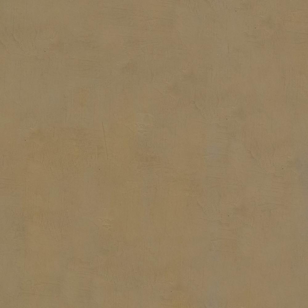 Objets Bim Et Cao Nuantis Cir Couleur Cappucino