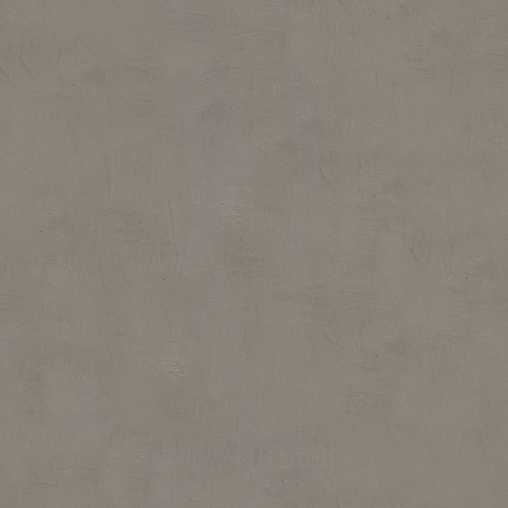 objets bim et cao nuantis cir couleur stone effet homog ne cemex. Black Bedroom Furniture Sets. Home Design Ideas