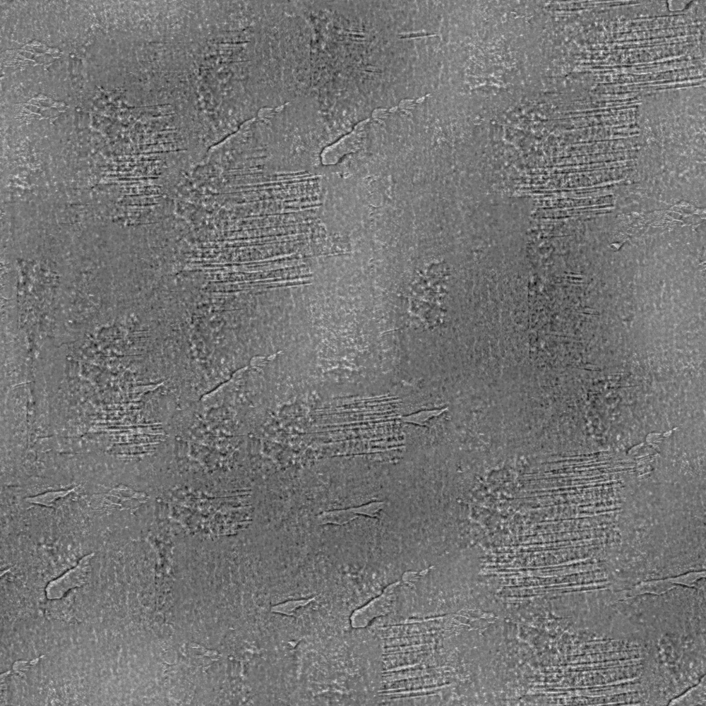 bim application verticale beton cire matrice. Black Bedroom Furniture Sets. Home Design Ideas